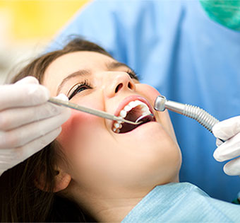 dental_treatment